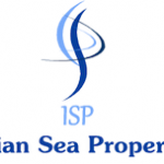 Ionian Sea Properties